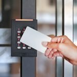 Reasons you should consider an Access Control system